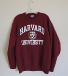 Customized Sweat Shirts